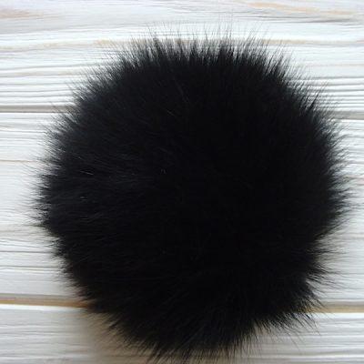 2974dd6b0ea Luxury Fur Pom Poms Store in US   Canada